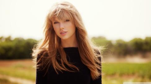 5 Penyanyi yang paling di sukai di dunia